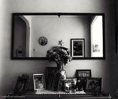 Ghost.of.past. (gabriellira6) Tags: blackwhite black white branco preto fotoempretoebranco epic photoshop photography photographer photobw photo lightroom composição contraste compositor nocollors onlyblack snapseed fotografia fotógrafo foto conposition shadows sombras sombra ghost fantasma mirror espelhos estrutura espelho canon nikon fujifilm