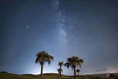 (IG :aguaphoto) Tags: nikon d750 nikond750 taiwan travel landscape earth nature star stars galaxy space universe arizona night