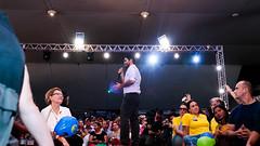 Convenção do Democratas de Goiás - 04/08/2018 (Ronaldo Caiado) Tags: convenã§ã£ododemocratasgoiã¡sslj ronaldo caiado senador de goiás convençãododemocratasgoiásslj do brasil democratas unidos para mudar