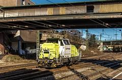 091_2018_03_20_Hamburg_Harburg_0650_089_ CTD_Lz_Süden (ruhrpott.sprinter) Tags: ruhrpott sprinter deutschland germany allmangne nrw ruhrgebiet gelsenkirchen lokomotive locomotives eisenbahn railroad rail zug train reisezug passenger güter cargo freight fret hamburg harburg akiem boxx ctd db dispo dbcsc dsc egp eloc locon lte me meg mt mteg nrail press rhc rsc slg 0185 0650 0812 1212 1214 1246 1261 1273 3296 3333 4482 5812 6101 6140 6143 6145 6182 6187 6193 6241 7386 logo natur graffiti