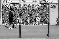 Looking at me ! (jcleon1) Tags: 2018 streetphoto paris catégorieprojet capitale