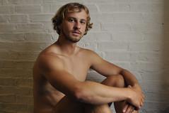067 Ethan (shoot 2) (Violentz) Tags: ethan male guy man portrait body physique patricklentzphotography