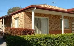 13 Arthur Street, Baulkham Hills NSW