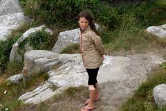 Plouescat - baie du kernic (tiillt) Tags: baiedukernic bretagne fra france geo:lat=4865689468 geo:lon=421497072 geotagged plouescat rochoubras