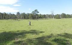 School Lane, Smiths Creek NSW