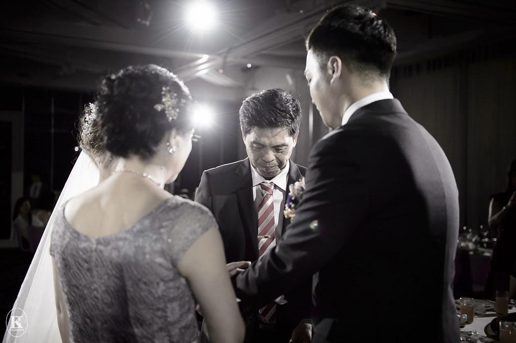 林酒店婚攝_271