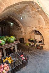 Market (stefanos-) Tags: travelling backpacking market lebanon mediterranean souq sidon saida arab middleeast