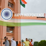 Independence Day @ HYD (40)