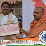 Independence Day @ HYD (28)