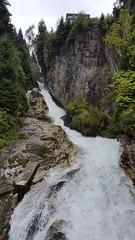 Bad Gastein - Austria (Been Around) Tags: gasteinertal gastein europa europeanunion beenaround eu aut europe badgastein pongau salzburg landsalzburg österreich austria