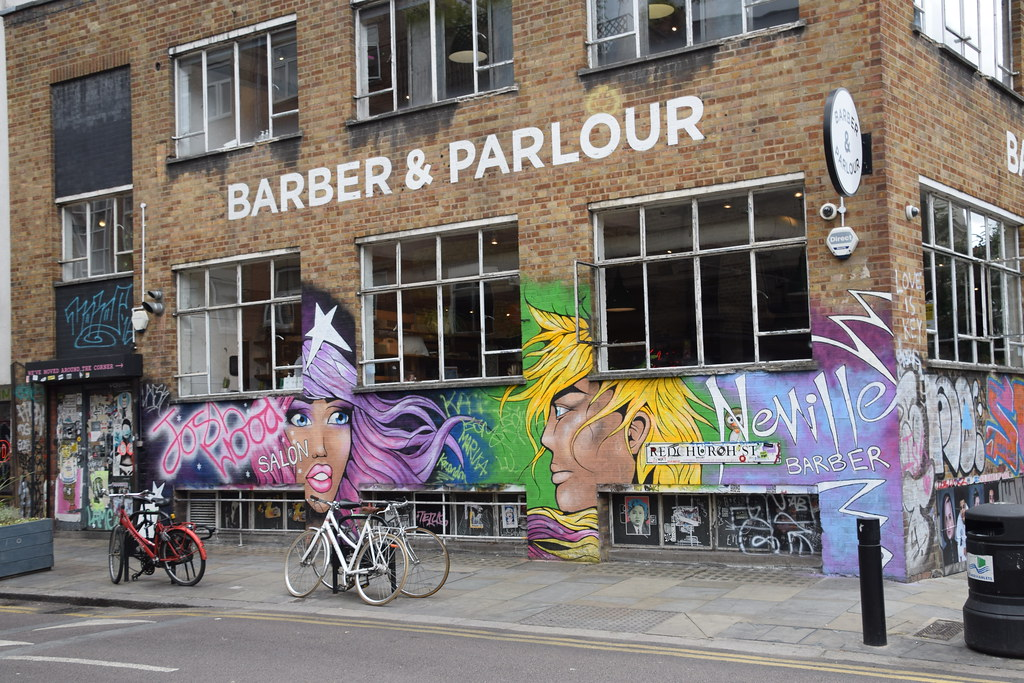The World's Best Photos of parlour and salon - Flickr Hive Mind
