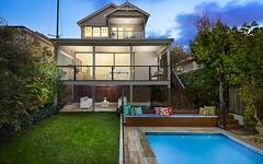 5 Francis Street, Fairlight NSW