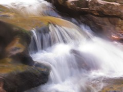Lana Falls, Vermont natural wonders (moonjazz) Tags: waterfall vermont water nature stream wild photography timelapse beauty fallsoflana best hiking trails clean wilderness tumble flow flckr moonjazz serenity