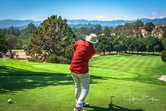 Stanford-2855 (Jeffrey Balfus (thx for 3 Million views)) Tags: larincoanda sonyfe282470gm sonyilce6300 sonyalpha stanford golf mirrorless sony6300 sonyemount california unitedstates us