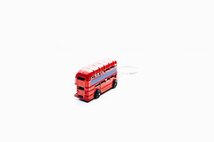 London bus toy on white background. Keychain. (wuestenigel) Tags: england city omnibus routemaster background route classic london decker double bus public model isolated horizontal white scale old transport toy vintage miniature vehicle english red tourist uk commercial urban editorial studio travel illustrative british antique landscape metal decked tourism traditional detail noperson keineperson car auto transportationsystem transportsystem isoliert fahrzeug retro reise equipment ausrüstung plastic kunststoff klassisch truck lkw one ein winter