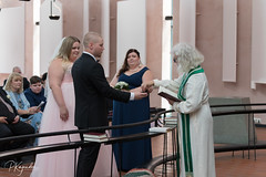 6R0A2798.jpg (pka78-2) Tags: party summer wedding bride groom church finland helsinki uusimaa fi