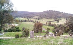 47 Dashiell Lane, Splitters Creek NSW
