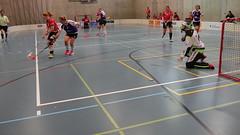 uhc-sursee_damen1_cupspiel-ruswil_04