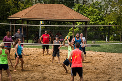 Volleyball-2018 (207 of 238)