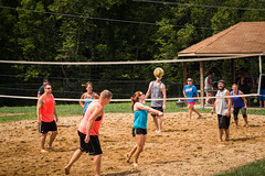 Volleyball-2018 (20 of 238)