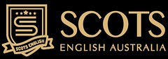 Khởi động Dự án triển khai giải pháp Quản lý Đào tạo EBM Pro tại Scots English (vnresource) Tags: ifttt google drive