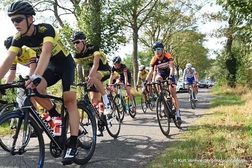 Omloop der Vlaamse gewesten (422)