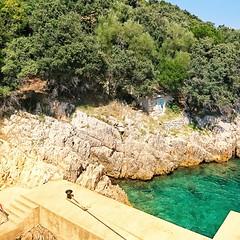 DSC_0774-03 (Markus Rödder (ZoomLab)) Tags: kroatien zoomlabontour istrien ontour blog zoomlab fotodinge rijeka opatija uka nicetime