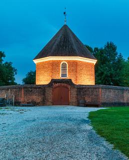 Colonial Williamsburg Aug 20 2018-17