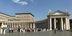 At the vatican, Rome (dw*c) Tags: rome roma vatican italy italia europe nikon travel trip picmonkey