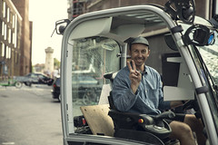 svajer18_1776 (Anders Hviid) Tags: svajerløbet 2018 svajer danish cargo bike championship cargobike larryvsharry larry vs harry copenhagen denmark carlsberg bicycle culture