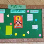 20180723 - Matrubhasha Utsav (NGP) (8)