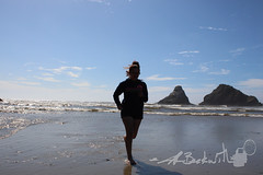 Oregon.7.14.18.13 (jrbeckwith) Tags: summer roadtrip 2018 jrbeckwith jbeckr family vacation oregon or wildlife coast pacificocean ocean beach sealioncave sea lion cave sealion cottagegrove