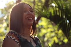 (Mateus Perpétuo da Silva) Tags: photographer photography nature photolovers photographyoftheday canon canonphoto canont5i canonphotographer brasil teamcanon photo photoshop photographylovers