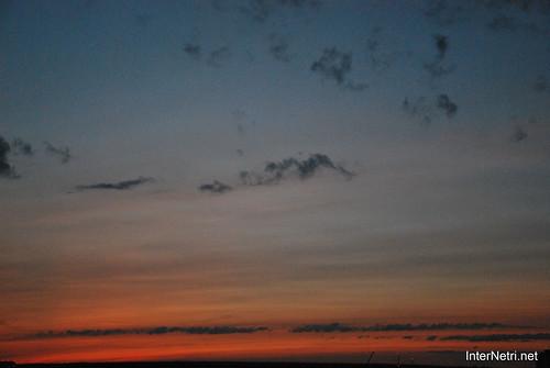 Українське небо InterNetri.Net Ukraine 09