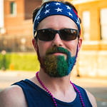 Kentuckiana Pride Parade thumbnail