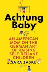 Achtung Baby (Boekshop.net) Tags: achtung baby sara zaske ebook bestseller free giveaway boekenwurm ebookshop schrijvers boek lezen lezenisleuk goedkoop webwinkel