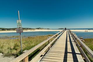 Good Harbor Beach