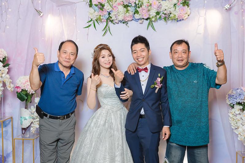 婚攝,新竹,彭園會館,搶先看,婚禮紀錄,北部