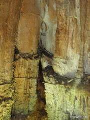 Червона печера, Крим InterNetri.Net  Ukraine 2005 289