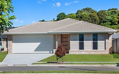 3 Cockatoo Place, Tweed Heads South NSW