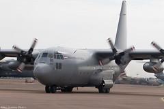 8T-CA 1607v copy (Baz Aviation Photo's) Tags: 8tca lockheed c130k hercules austrian air force riat fairford