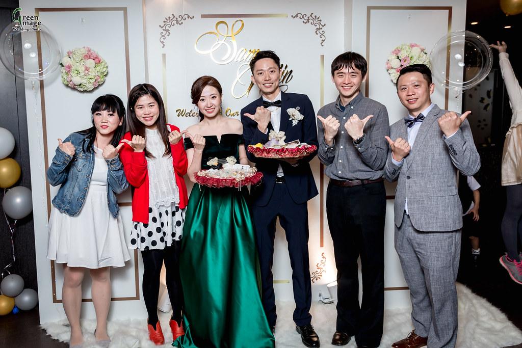 1223 Wedding Day-P-79