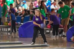20180804-OC-Bowling-Regional-JDS_0599 (Special Olympics Southern California) Tags: bowling inlandempireregion orangecounty regionalgames sosc sandiegoregion santabarbaracounty specialolympicssoutherncalifornia venutracountyregion
