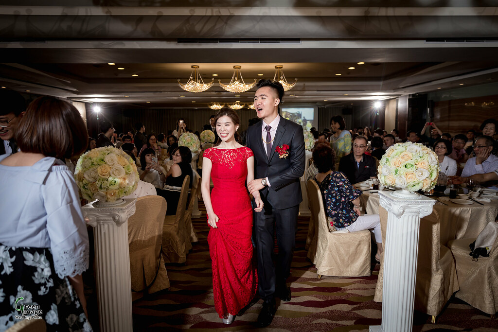 0429 Wedding Day-P-110