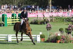 IMG_1863_rt (minions) Tags: dinard 2018 derby jumping cheval cavalier épreuve international