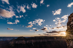 Zion 2018-039_ILCE-7RM3-16 mm-180528_180528-ILCE-7RM3-16 mm-191136__STA5128 (Staufhammer) Tags: sony sonya7riii a7riii sonyalpha sony1635mmf28gm sony1635mm sonygm sony85mmf18 zion nationalparks nationalpark zionnationalpark grandcanyon landscape alphashooters travel valley fire state park valleyoffire valleyoffirestatepark