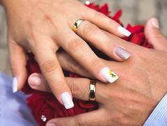 #wedding #civil #patricia #pedro #aliança #amor #love #casamento (viníciusoliveira12) Tags: wedding love patricia amor pedro civil casamento aliança