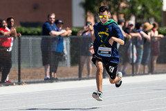 Jim Cayer - Track and field - 2018 Summer Games 6-9-18 (9) (Special Olympics Southern California) Tags: 2018socalspecialolympicssummergames 2018summergames sosc specialolympics trackandfield