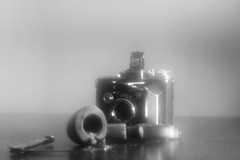 «Smoke break in between photo shoots» (nonnull) Tags: moscow russia stilllife blackandwhite noiretblanc bnwmood bnwfilm bnw artinbw bw bwfp ru smokingpipe pipe mood oldcamera barhatovcom monochrome monotone filmphotography filmphoto filmisnotdead filmtype135 film analogphotography analog collection dark adoxchs100ii adox pentaxspotmaticii pentax pakonf235 sredafilmlab фотопленка пленка чб чернобелое чбфото натюрморт настроение 2018 монокль monocle monolens m42