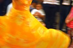 Houghton - Mama Africa Party 2018-08-10 DSC_5580 (bix02138) Tags: mamaafricaparty2018houghtonlibrary houghtonlibrary houghtonlibraryharvarduniversity harvarduniversity harvardyard passportslivesintransitexhibitionhoughtonlibrary 2018 august10 cambridgema celebrations music dance afrolatindance angieegea masacotedancecompany